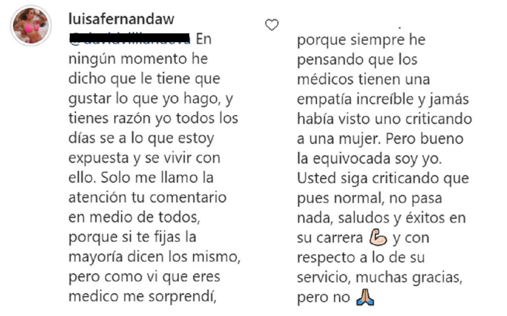 Instagram: @rechismes.