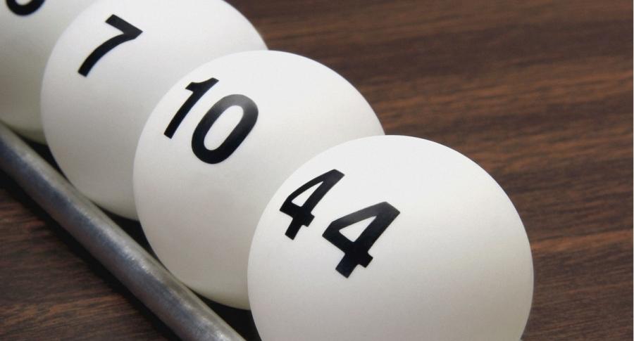 Las loterías de Cundinamarca y Tolima jugaron este lunes 27 de abril.