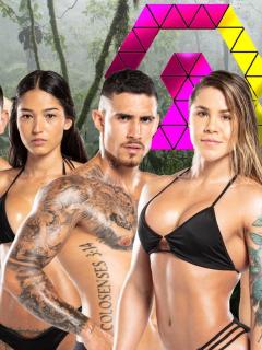 Rating Colombia mayo 11: Caracol venció a RCN, qué programas fueron los más vistos y cambios que hubo; 'La reina del flow' y 'Desafío' lideran.