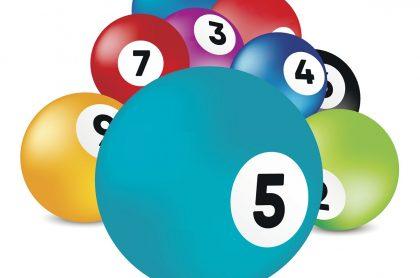 Este 28 de abril jugó el Baloto y también las loterías del Valle, Meta y Manizales.