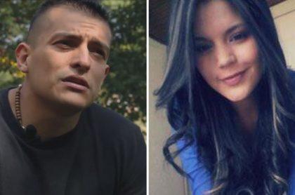 Declaran inocente a acusado de muerte de porrista de Millonarios, Luisa Ovalle