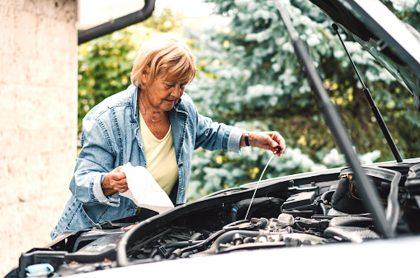 7 aspectos que debe cuidar de su vehículo para que dure más