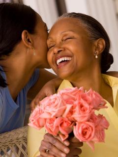 Día de la madre en Colombia: aplazan la fecha para el 30 de mayo.