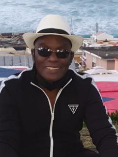 Hécto 'Tempo' Alomar, intérprete de '¿Cómo te hago entender?' que murió este domingo