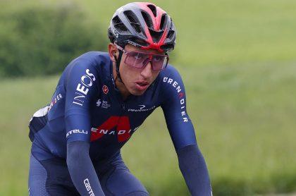 Etapa 4 del Giro de Italia en vivo, minuto a minuto