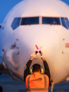 Avión de Air France ilustra artículo Juicio a Air France y Airbus por accidente de vuelo Río-París con muertos