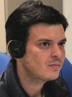 Capturan a AlejandroLyons, exgobernador de Córdoba