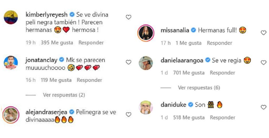 Instagram: @la_segura.