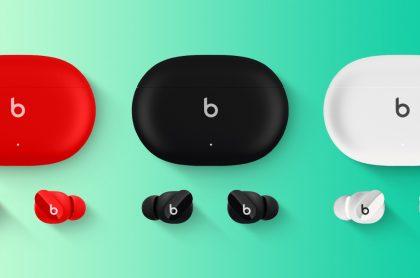 Apple prepara audífonos Beats inalámbricos para sus iPhones
