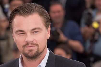 Leonardo DiCaprio hace millonaria donación para restaurar islas Galápagos