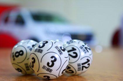 Descuentos-que-pagan-ganadores-de-Baloto-lotería-y-chance