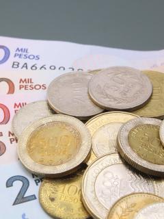Se acaba el subsidio de Ingreso Solidario en Colombia.