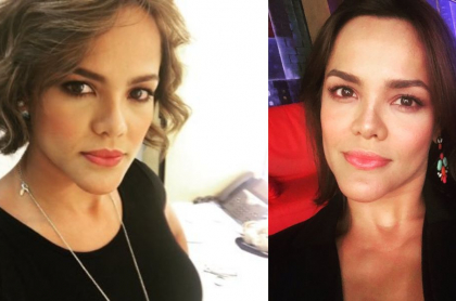 Carolina-Jaramillo-Protagonista-de-Novela-actriz