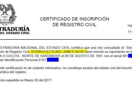 Registro-civil-cómo-saber-dónde-está