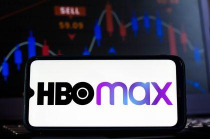 Cuándo llega HBO Max a Colombia y precios de sus planes