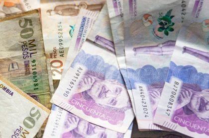 Bogotá: hombre dice que parqueadero de hospital le cobró $170.000