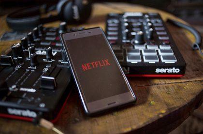 Netflix incursionaría en mercado de los videojuegos