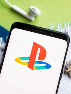Juegos para PlayStation se podrán ejecutar en teléfonos celulares