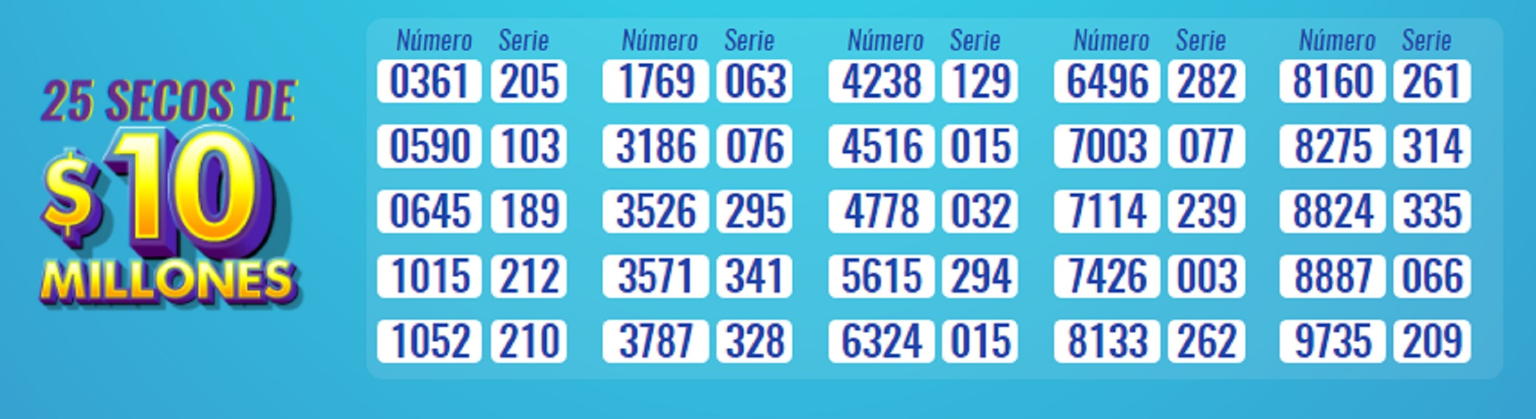 Lotería de Medellín