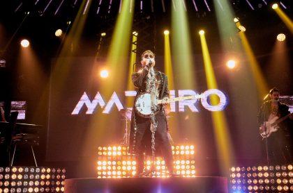 ¿Quién ganó el 'Factor X' 2021? Madeiro es el ganador del 'reality' de Canal RCN.
