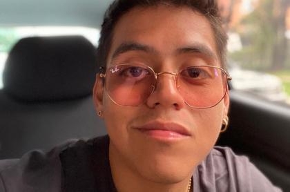'El Mindo', que pidió respeto por su vida, luego de amenazas