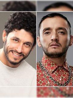 Por qué Santiago Alarcón y Juan Pablo Barragán se alejaron de la Iglesia.