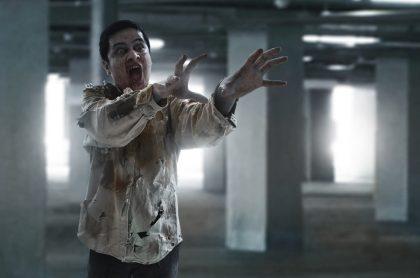 Así se pueden interpretar los sueños con zombis.