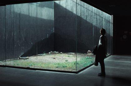 'Memoria', película colombiana seleccionada en Festival de Cannes