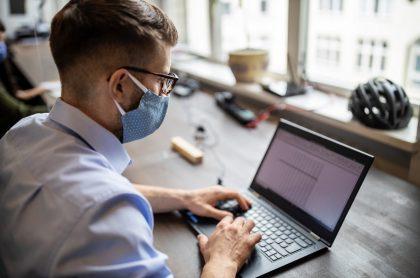 Ofertas de empleo: Claro, Rappi y Samsung abren vacantes en Colombia