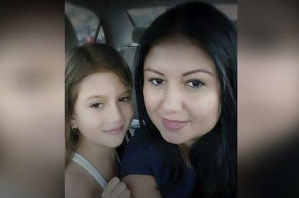 FBI sube recompensa por madre e hija colombianas desaparecidas en Estados Unidos