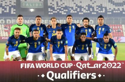 La Selección de Brasil aclaró si participará en la Copa América 2021.