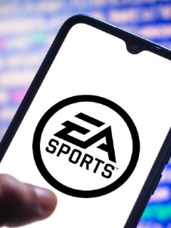 Electronic Arts fue víctima de un hackeo en el que robaron el código fuente de varios de sus mejores juegos como Fifa y Battlefield.
