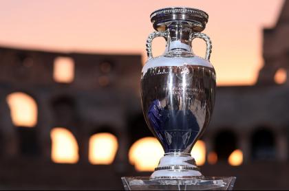 Directv dejará ver gratis partidos de Eurocopa y Copa América