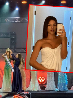 Miss Universe Colombia aceptará mujeres trans.