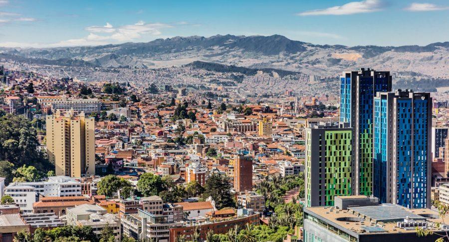 Clubes sociales de Bogotá pagan menos impuesto predial que locales comerciales