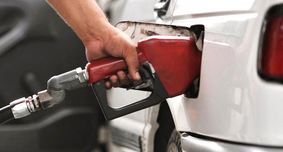 Por sobretasa a la gasolina, aprueban sesiones extraordinarias en el Congreso. Imagen de referencia.