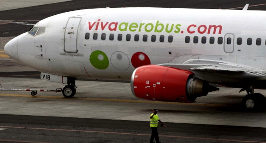 Aeropuerto El Dorado reactiva su economía con nuevas rutas y 2 aerolíneas más
