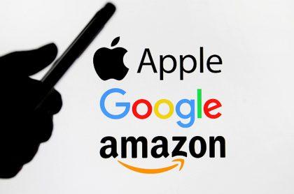 Amazon fue la marca más valorizada del 2020 en el mundo