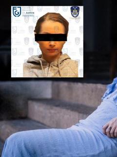 Arrestan a youtuber Yoseline Hoffman, 'YosStop', por pornografía infantil