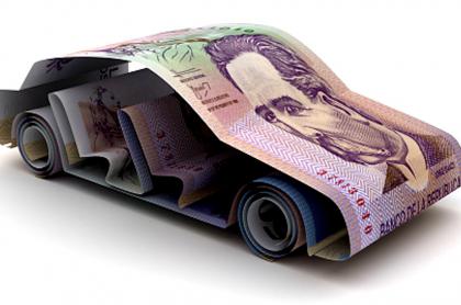 Carros en Colombia son más caros que en EE. UU. y Europa, ¿por qué?