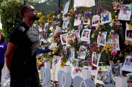 Confirman muerte de 60 personas en edificio en Miami y abandonan búsqueda
