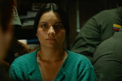 Cannes 2021: Sandra Torres, de Colombia, ganó premio en el festival