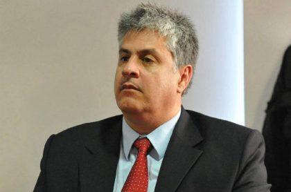 Iván Moreno Rojas, al que la Corte Suprema ordenó su libertad, cumple una condena por corrupción en contratación en Bogotá