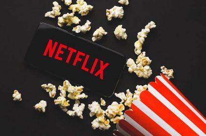 Netflix duplicó sus ganancias en segundo trimestre, pero pierde terreno