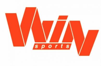 Win Sports cambia de dueño y ya no será Win Sports.