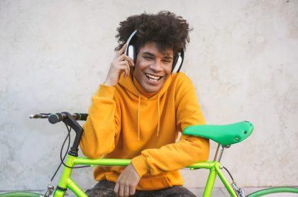 Escuchar reguetón provoca mayor actividad cerebral que música clásica