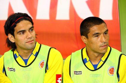 Eduardo Lara confirmó que sí existía un veto en contra de Iván Ramiro Córdoba en la Selección Colombia; ¿Carlos Antonio Vélez tiene algo que ver?
