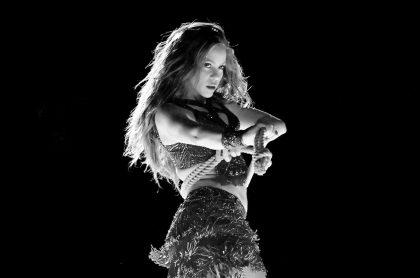 Shakira, a un paso de juicio por fraude fiscal en España