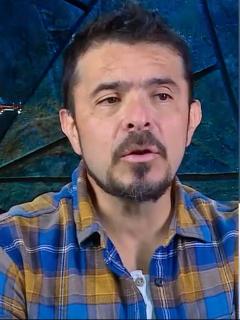 Qué dijo Catalina Maya a comentario de Diego Camargo luego de Masterchef. Fotomontaje: Pulzo.