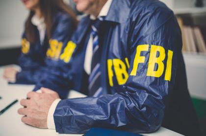 El FBI y la OFAC intervendrían para dar con los dineros refundidos en el MinTIC.